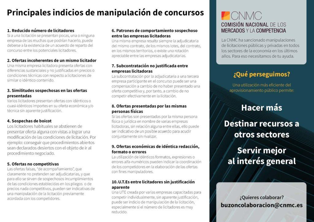 20170118_CNMC_licitaciones_01_2017_Página_2