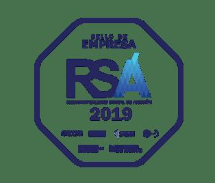 RSA-sinfondo